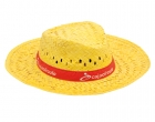 Sombrero Splash  779195