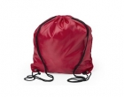 Mochila 775091<br><strong>POLIÉSTER</strong>