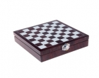 Set vinos Chess 779647