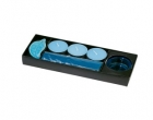 Set Velas Incienso Ref 9944