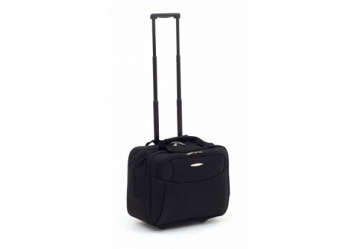 Trolley Laptop Ref 29025