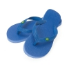 chanclas-de-playa-personalizadas-brasileiras-azules.jpg