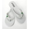 chanclas-de-playa-personalizadas-brasileiras-blancas.jpg