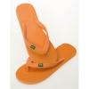 chanclas-de-playa-personalizadas-brasileiras-naranjas.jpg