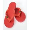 chanclas-de-playa-personalizadas-brasileiras-rojas.jpg