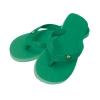 chanclas-de-playa-personalizadas-brasileiras-verdes.jpg
