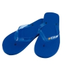 chanclas-personalizadas-salti-azul.jpg
