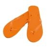 chanclas-personalizadas-salti-naranja.jpg