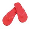 chanclas-personalizadas-salti-rojo.jpg