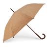 paraguaspersonalizado99141corcho.jpg