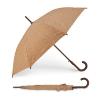 paraguaspersonalizado99141corcho1.jpg