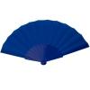 abanico-personalizado-tela-778096-azul.jpg
