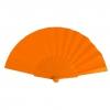 abanico-personalizado-tela-778096-naranja.jpg