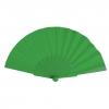 abanico-personalizado-tela-778096-verde.jpg
