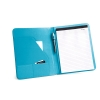 portadocumentos-polipiel-personalizado-azul2.jpg