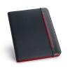 portadocumentos-polipiel-personalizado-rojo.jpg