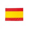 bandera37671.jpg