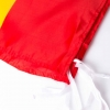 bandera37673.jpg