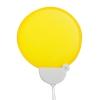 abanico-personalizado-pai-pai-liyox-amarillo.jpg
