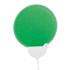 abanico-personalizado-pai-pai-liyox-verde.jpg