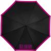 paraguaspersonalizado771090971.jpg