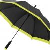 paraguaspersonalizado77109097amarillo.jpg