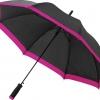 paraguaspersonalizado77109097fucsia.jpg
