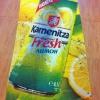 limonada-1-.JPG