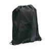 mochila-personalizada-spook-neg.jpg
