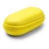 powerbank-personalizado-tradak-amarillo.jpg