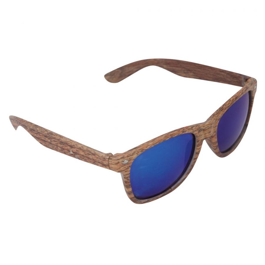 Gafas Personalizadas De Sol De Gafas Madera De Madera Gafas Personalizadas Sol Sol Personalizadas qzMUVLSpG