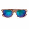gafas-de-sol-personalizadas-boire-1.jpg