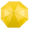 paraguaspersonalizado4673amarillo.jpg