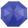 paraguaspersonalizado4673azul.jpg
