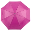 paraguaspersonalizado4673fucsia.jpg