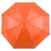 paraguaspersonalizado4673naranja.jpg