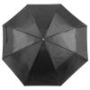 paraguaspersonalizado4673negro.jpg