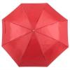 paraguaspersonalizado4673rojo.jpg