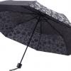 paraguaspersonalizado8976negro.jpg