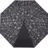 paraguaspersonalizado8976negro1.jpg