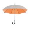 paraguaspersonalizado9458naranja.jpg
