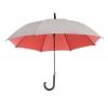paraguaspersonalizado9458rojo.jpg