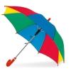 paraguas-infantil-personalziado.jpg
