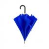 paraguaspersonalizado6155azul.jpg