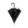 paraguaspersonalizado6155negro.jpg