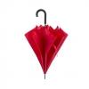 paraguaspersonalizado6155rojo1.jpg