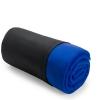 mantas-personalizadas-thiago-azul.jpg