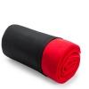 mantas-personalizadas-thiago-rojo.jpg