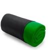 mantas-personalizadas-thiago-verde.jpg