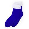 calcetines-de-navidad-personalizados-azul.jpg